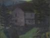 house near Shaver's creek1.jpg