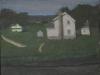 plain houses near Wakefield.JPG