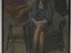 portrait of Karen Piwinski